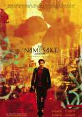 The Namesake (2007) Poster #1 Thumbnail