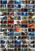 The Tree of Life (2011) Poster #2 Thumbnail