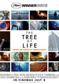 The Tree of Life (2011) Poster #6 Thumbnail