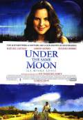 Under the Same Moon (2008) Poster #1 Thumbnail