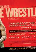 The Wrestler (2008) Poster #4 Thumbnail
