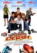 Down and Derby (2005) Poster #1 Thumbnail