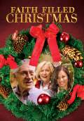 Faith Filled Christmas (2017) Poster #1 Thumbnail
