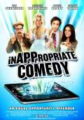 InAPPropriate Comedy (2013) Poster #1 Thumbnail