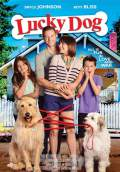 Lucky Dog (2014) Poster #1 Thumbnail
