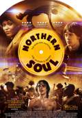 Northern Soul (2015) Poster #1 Thumbnail