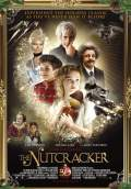 The Nutcracker in 3D (2010) Poster #1 Thumbnail