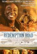 Redemption Road (Black, White and Blues) (2011) Poster #1 Thumbnail