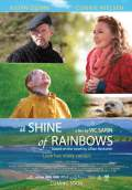 A Shine of Rainbows (2010) Poster #1 Thumbnail