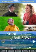 A Shine of Rainbows (2010) Poster #2 Thumbnail