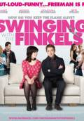 Swinging With the Finkels (2011) Poster #1 Thumbnail