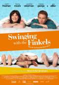 Swinging With the Finkels (2011) Poster #2 Thumbnail