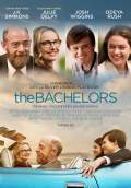 The Bachelors (2017) Poster #1 Thumbnail