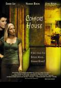 The Secrets of Comfort House (2006) Poster #1 Thumbnail