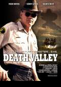 Highway 395 (Death Valley) (2000) Poster #1 Thumbnail