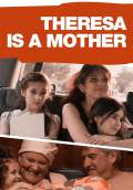 Theresa Is a Mother (2015) Poster #1 Thumbnail
