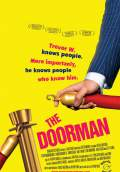 The Doorman (2008) Poster #1 Thumbnail