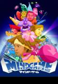 Mind Game (2004) Poster #1 Thumbnail