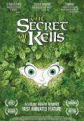 The Secret of Kells (2010) Poster #2 Thumbnail