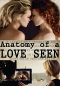 Anatomy of a Love Seen (2014) Poster #1 Thumbnail