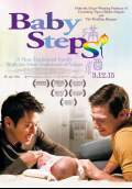 Baby Steps (2017) Poster #1 Thumbnail