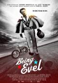 Being Evel (2015) Poster #2 Thumbnail