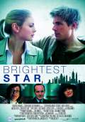 Brightest Star (2013) Poster #1 Thumbnail