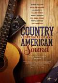 Country: Portraits of an American Sound (2017) Poster #1 Thumbnail