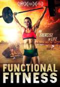 Functional Fitness (2017) Poster #1 Thumbnail