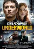 Hero of the Underworld (2016) Poster #1 Thumbnail