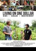 Living on One Dollar (2013) Poster #1 Thumbnail