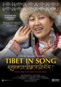 Tibet in Song (2010) Poster #1 Thumbnail
