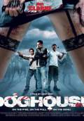 Doghouse (2009) Poster #2 Thumbnail