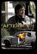 Aftermath (2009) Poster #1 Thumbnail