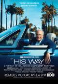 His Way (2011) Poster #1 Thumbnail