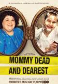 Mommy Dead and Dearest (2017) Poster #1 Thumbnail