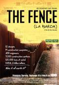 The Fence (2010) Poster #1 Thumbnail