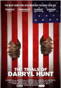 The Trials of Darryl Hunt (2006) Poster #1 Thumbnail
