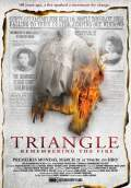Triangle: Remembering the Fire (2011) Poster #1 Thumbnail