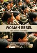 Woman Rebel (2010) Poster #1 Thumbnail
