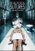 Sutures (2009) Poster #1 Thumbnail