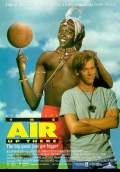 The Air Up There (1994) Poster #1 Thumbnail
