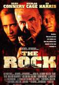 The Rock (1996) Poster #1 Thumbnail