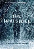 The Invisible (2007) Poster #1 Thumbnail