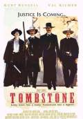 Tombstone (1993) Poster #1 Thumbnail
