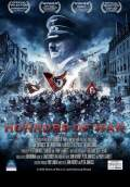 Horrors of War (2006) Poster #1 Thumbnail