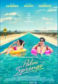 Palm Springs (2020) Poster #1 Thumbnail