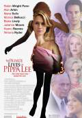 The Private Lives of Pippa Lee (2009) Poster #3 Thumbnail