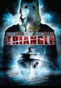 Triangle (2009) Poster #3 Thumbnail
