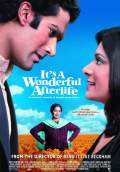 It's a Wonderful Afterlife (2010) Poster #1 Thumbnail